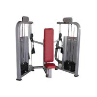 SPORT LINKS SMD – 1012 ISO LATERAL CHEST MACHINE STRENGTH EQUIPMENTS