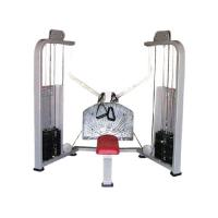 SPORT LINKS SMD – 1014 ISO LATERAL LOW ROW STRENGTH EQUIPMENTS