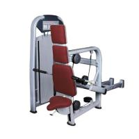 SPORTS LINKS M4 – 1011 SEATED DIPS STRENGTH EQUIPMENTS