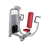 SPORT LINKS SMD – 1008 SEATED CHEST PRESS STRENGTH EQUIPMENTS