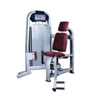 SPORTS LINKS M4 – 1004 ABDUCTOR STRENGTH EQUIPMENTS