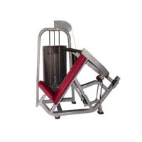 SPORT LINKS SMD – 1006 SHOULDER PRESS STRENGTH EQUIPMENTS