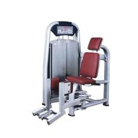 SPORTS LINKS M4 – 1003 ABDUCTOR STRENGTH EQUIPMENTS