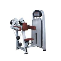 SPORTS LINKS M4 – 1002 SIDE LATERAL RAISE STRENGTH EQUIPMENTS