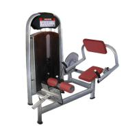 SPORTS LINKS M5 – 1019 BACK MACHINE STRENGTH EQUIPMENTS