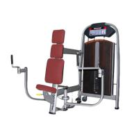 SPORTS LINKS M5 – 1012 PECTORAL CONTRACTOR STRENGTH EQUIPMENTS