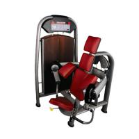 SPORTS LINKS M5 – 1010 SEATED BICEPS CURL STRENGTH EQUIPMENTS