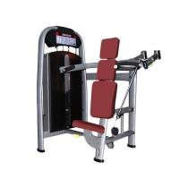 SPORTS LINKS M5 – 1007 SHOULDER PRESS STRENGTH EQUIPMENTS
