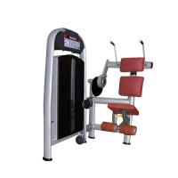 SPORTS LINKS M5 – 1008 ABDOMINAL CRUNCH STRENGTH EQUIPMENTS