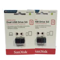 Dual usb sandisk ultra for android