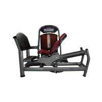 SPORTS LINKS M5 – 1009 SEATED LEG PRESS STRENGTH EQUIPMENTS