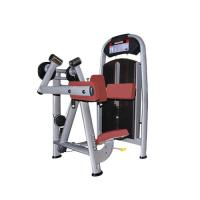 SPORTS LINKS M5 – 1002 SIDE LATERAL RAISE STRENGTH EQUIPMENTS