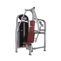 SPORTS LINKS M5 – 1001 SEATED CHEST PRESS STRENGTH EQUIPMENTS