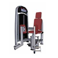 SPORTS LINKS M5 – 1003 ABDUCTOR STRENGTH EQUIPMENTS