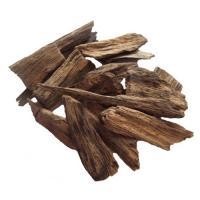 A009 aquillaria agallocha botanical wood