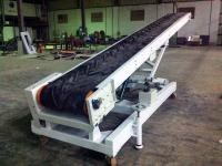 Egyroll mobile conveyor