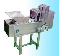 CUTTING ORANGE MACHINE FRUITS PULP PRODUCTION