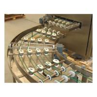 Morcos roller conveyors