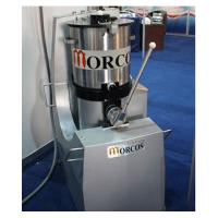 MORCOS C40T-C60T SCRAP MILL