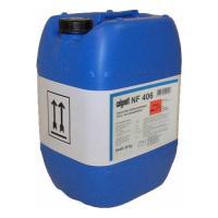 Calgonit NF 406 Foam Cleaner