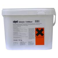 Calgonit Intensiv Fettloser Manual Cleaning and Disinfection