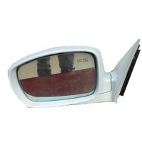 hyundai Genesis 876103M 610XXX left mirror
