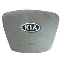 Kia cadenza air bag 56900/3r000 steering