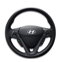 Hyundai velostar steering wheel 56900/2V000
