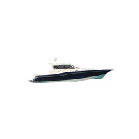 SEA ODYSSEY 42 LUXURY LINE