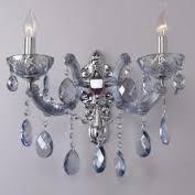 Euro light j 82028 - 12-6 chandelier
