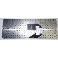New keyboard for HP Pavilion G4-2000 AER33U02210 697443-001_4