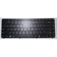 New keyboard for HP Pavilion G4-2000 AER33U02210 697443-001