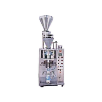 Mb-250 cf pneumatic bagging machines