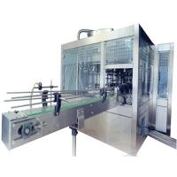 Packworld fzc rotary monoblock weigh-metric filling machines