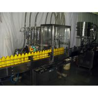 Packworld fzc automatic mechanical piston filling machines