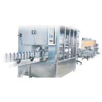 PACKWORLD FZC AUTOMATIC SERVO FILLING MACHINES