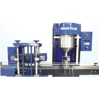 PACKWORLD FZC GREASE FILLING MACHINES