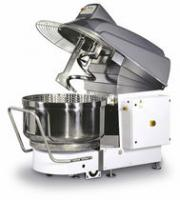 Everbake capway bongard bakery machines planetary mixers and kneaders