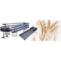 COOLING CONVEYOR ARABIC BREAD EQUIPMENT