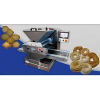 SAMTEC CDW400 PETIT 4+ SABLE+ CUPCAKES
