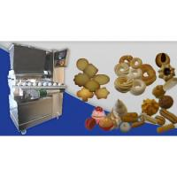 SAMTEC CDW600 PETIT 4+ SABLE+ CUPCAKES