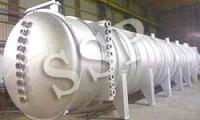 VACCUM BAND DRYER INDUSTRIAL DRYER
