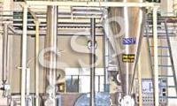 SPIN FLASH DRYER INDUSTRIAL DRYER