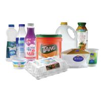 Food and Beverage Packaging Solutions