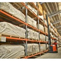 Al-omran storage and warehouse