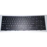 New Keyboard for Sony Vaio VPC-EE VPCEE Series PN: 0BS03016 AENE7U00120