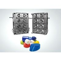Industrial Mould Packaging Solutions