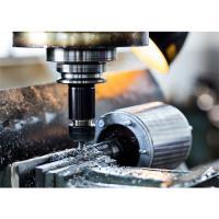 Industrial engineering work solutions