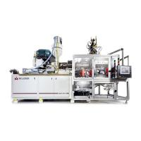 Blow Molding Packaging Solutions