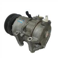 Kia sportage compressor